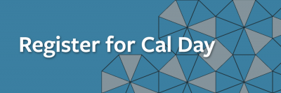 Register for Cal Day - link to registration